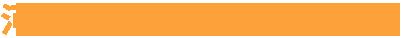 亚博体育官方平台_亚博体育app官方下载地址_亚博体育下载ios